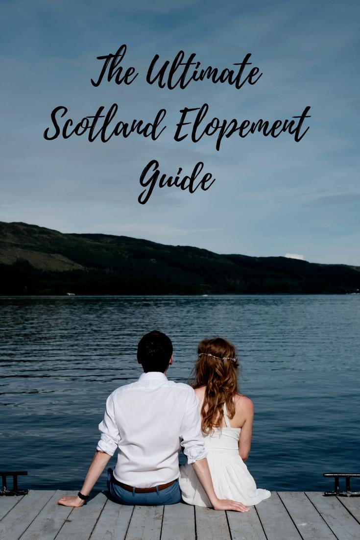 Scotland-elopement-guide3.jpg