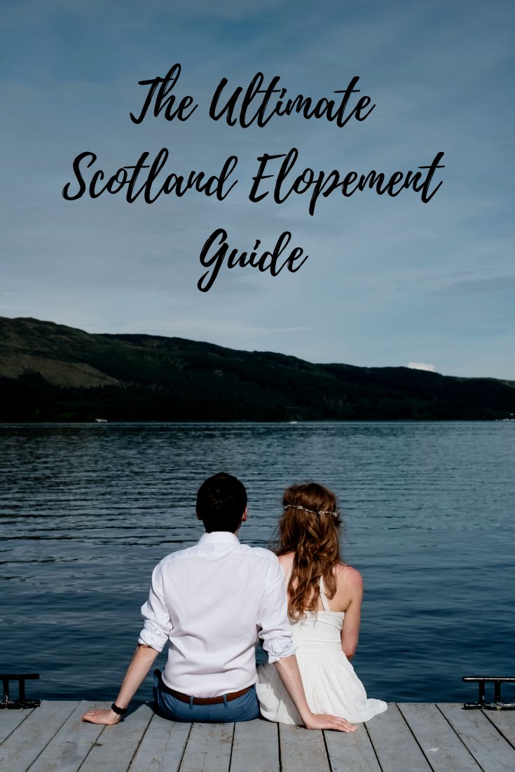 Scotland-elopement-guide4.jpg