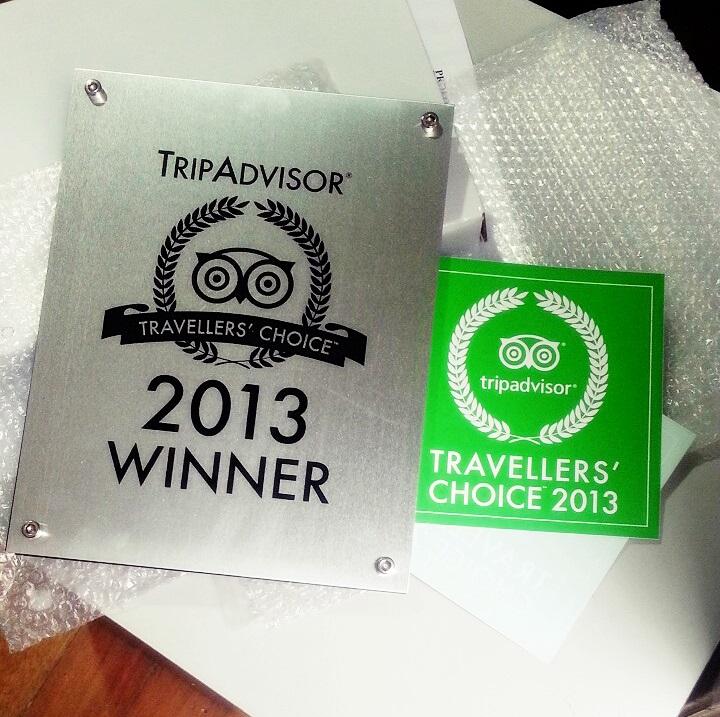 tripadvisor p.jpg