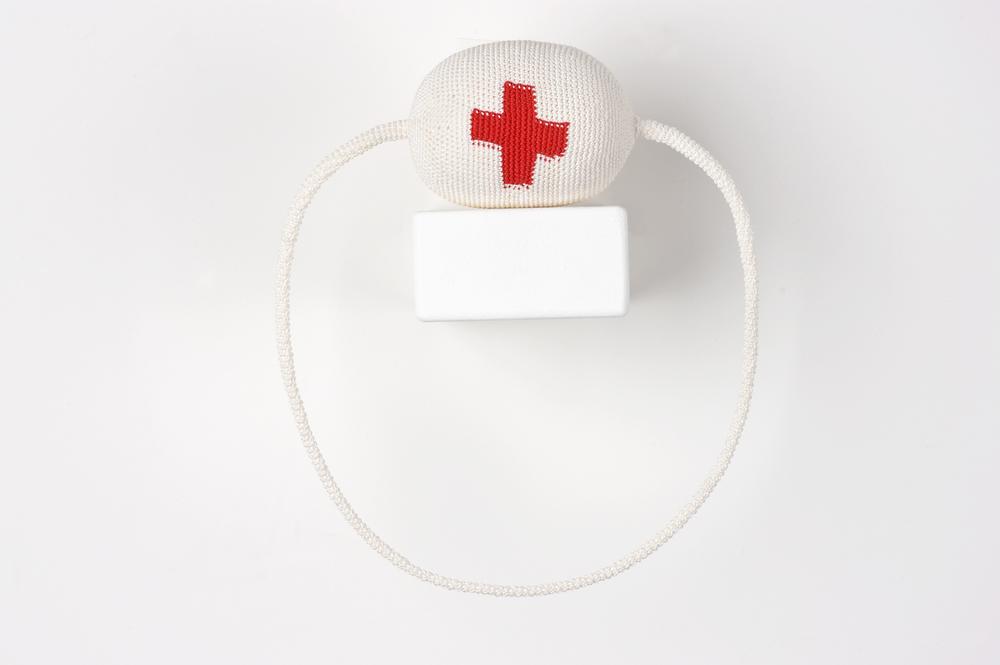 Nurse, 2007
