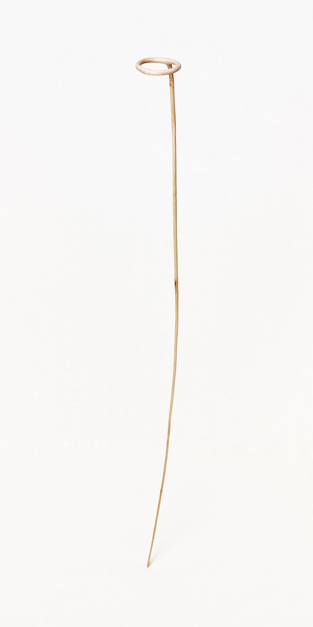 Lone, 2008