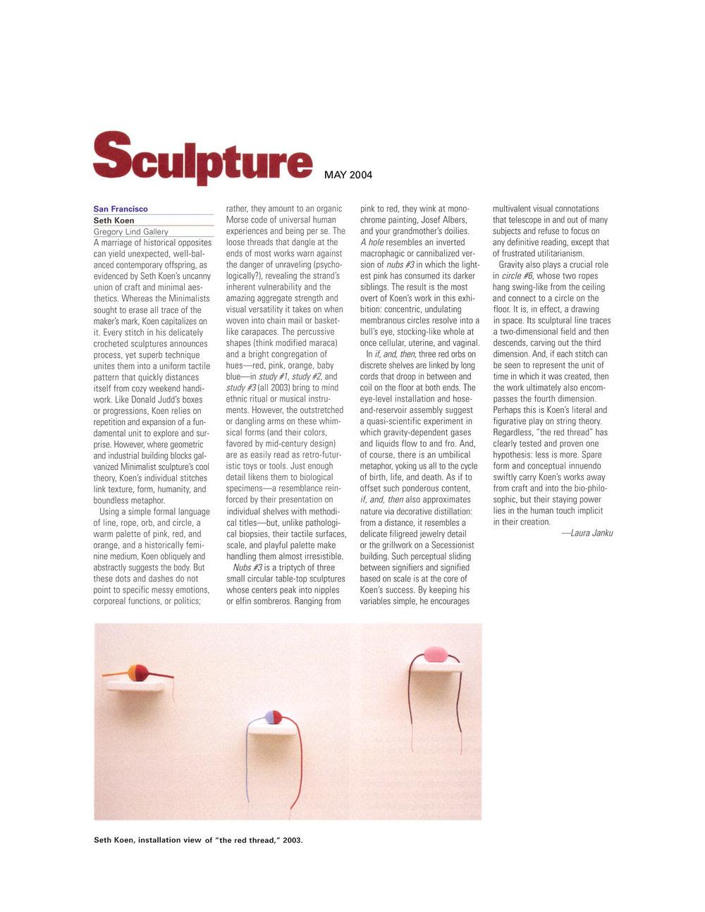 2004 sculpture_koen.jpg