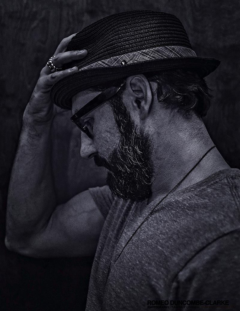 Bearded_Dunphotostudios_2015.jpg