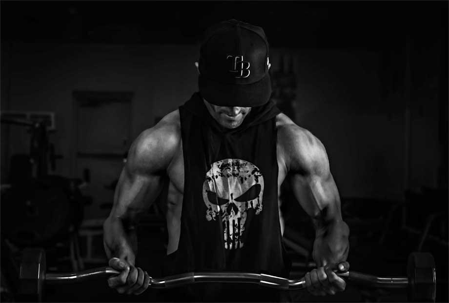 bodybuilding_dunphotostudios_Tampa.jpg