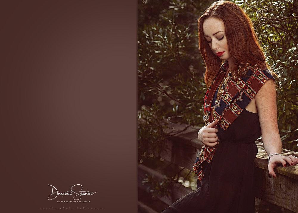 Romeo Duncombe_Clarke_Portraits_WO.jpg