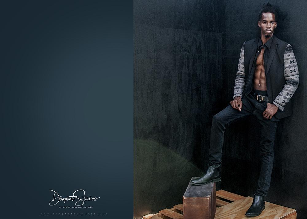 Dunphotostudios _men_shoot.jpg