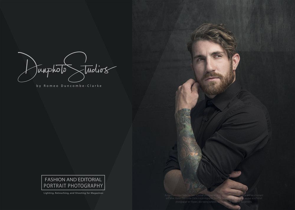 Dunphotostudios_Men_j_Oliver.jpg