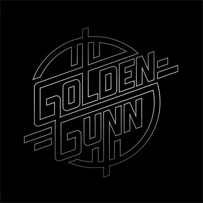 goldengunn.jpg