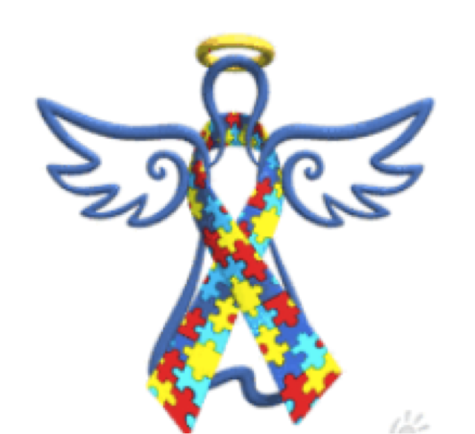 Autism Angel.png