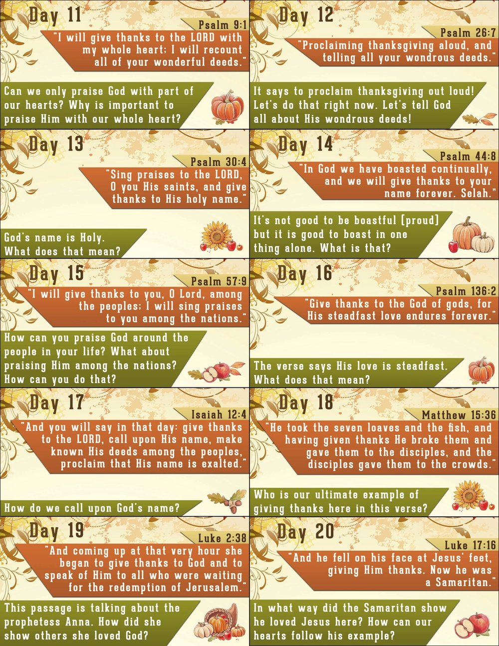 thanksgiving-bible-verses-printable2.jpg