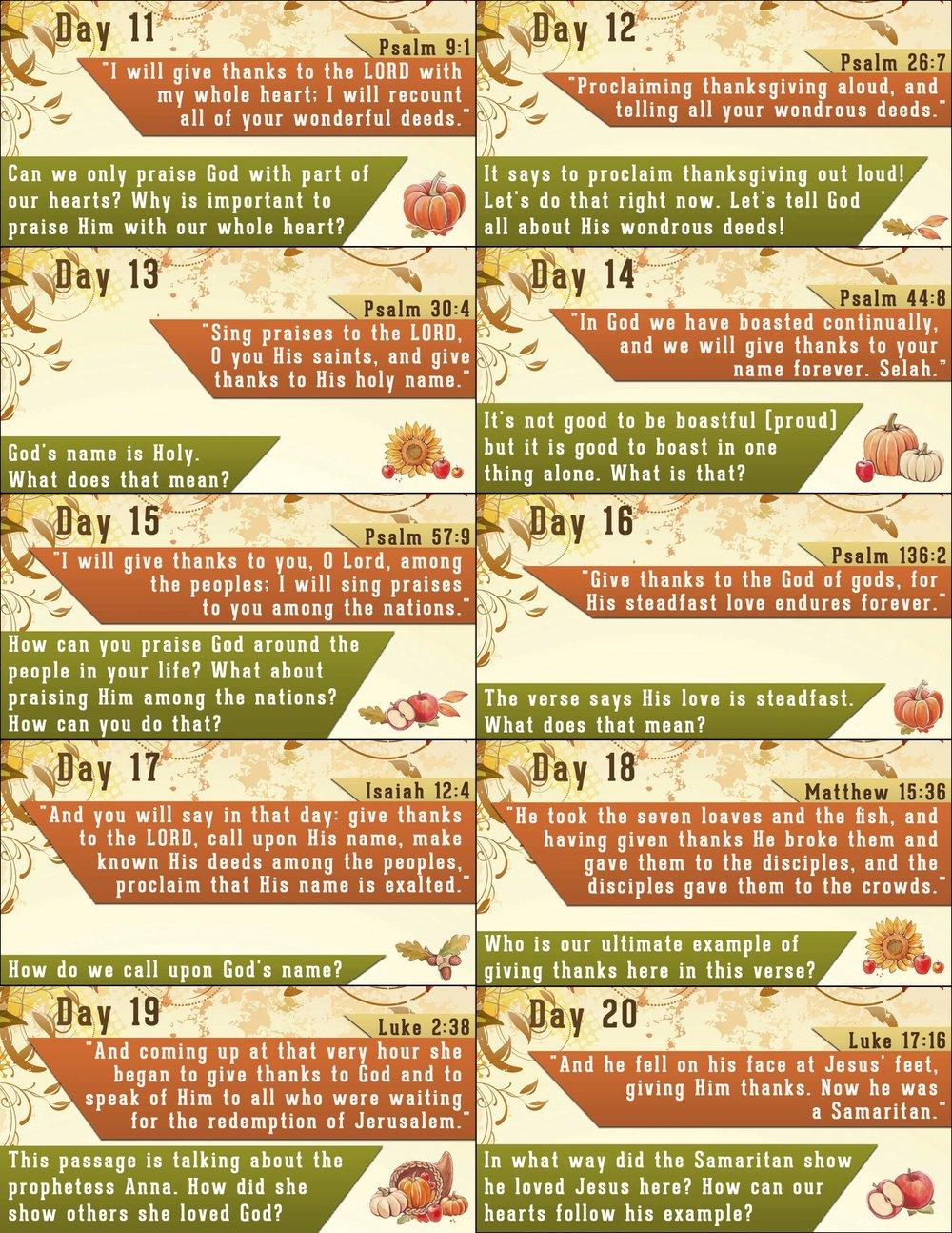 thanksgiving-bible-verses-printable2.jpg