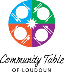 Comm Table logo.png