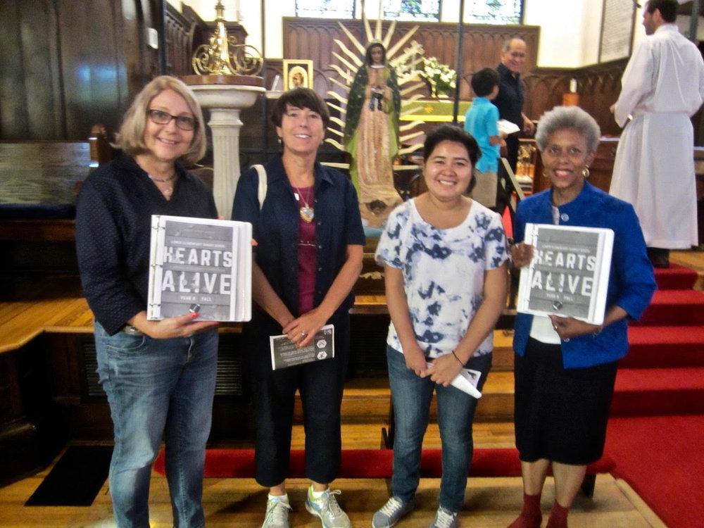 Sunday School Teachers 2017-09-24.jpg