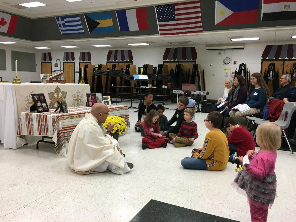 All Saints Day 2018.jpg