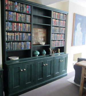 shelf thumbnail.jpg