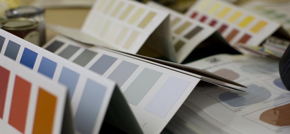 colour consultancy_v7.jpg