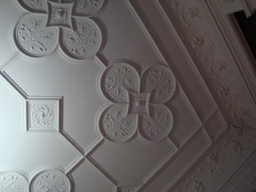 Becker Room Plaster 1.jpg