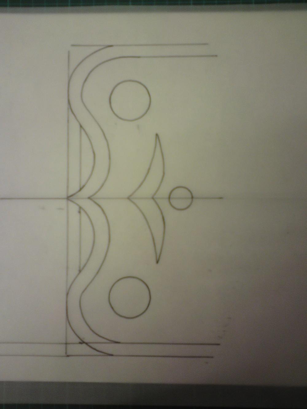 design tracing.JPG