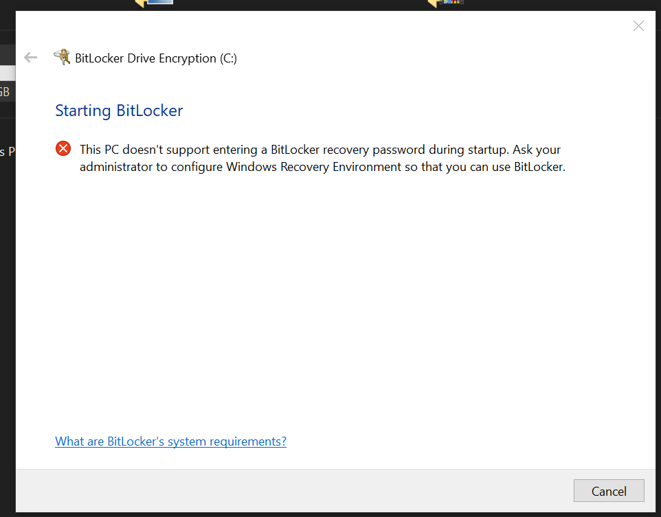 EnableBitLockerFail.png