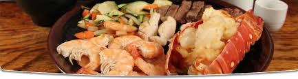 lobster & shrimp.jpg