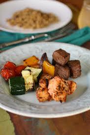 steak & veges.jpg