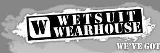 """Use coupon code """"Tortuga10"""" to save 10% and FREE USA Shipping on orders over $49.99! www.wetsuitwearhouse.com"""