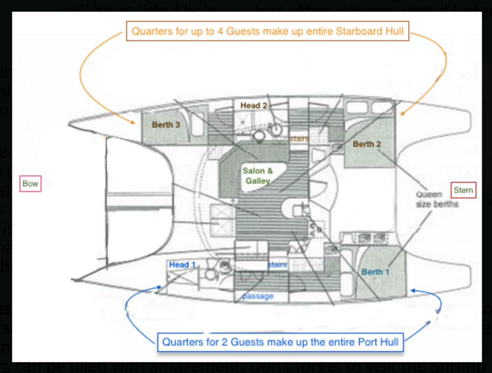 Guest view interior layout.png