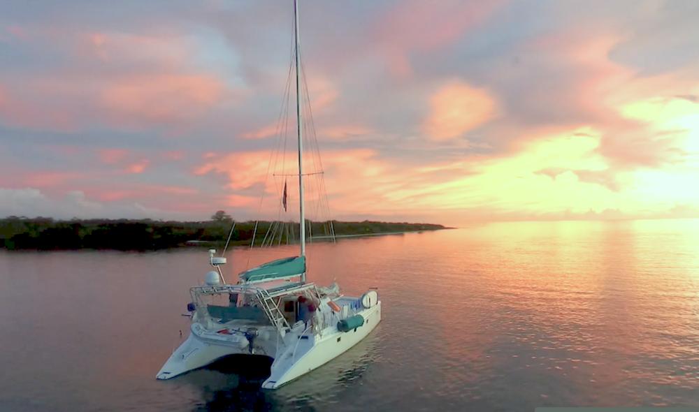 Sailor's delight sunset copy.png