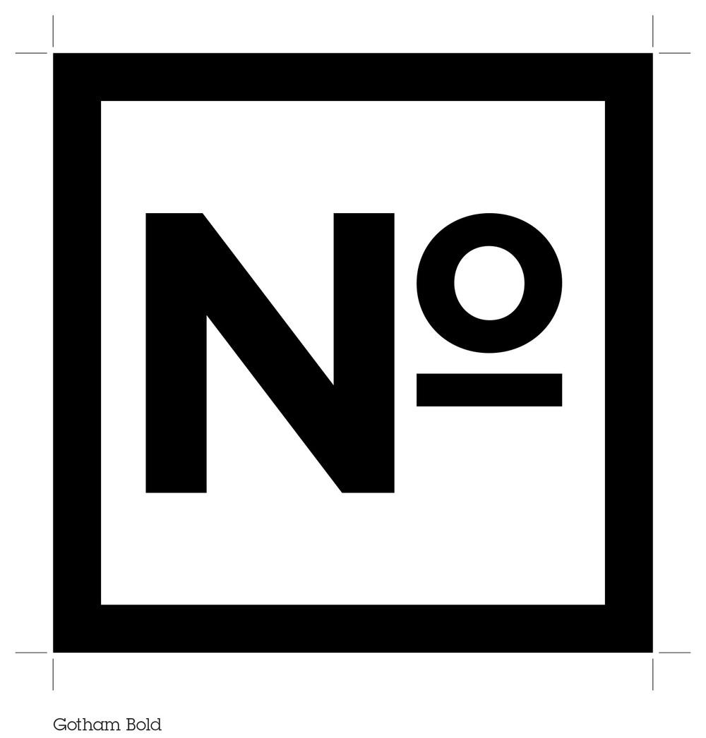 No_Logo-1.jpg