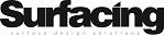 logo_surfacingmag_150px.jpg