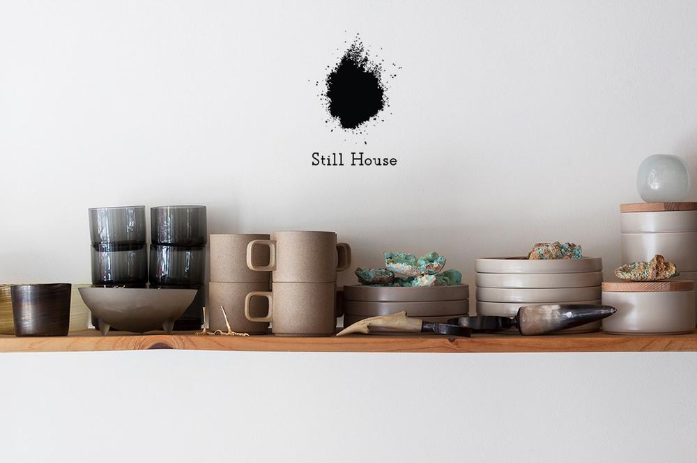 stillhouse.jpg