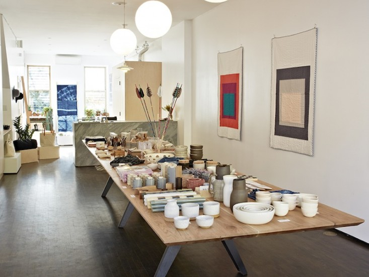 The-Primary-Essentials-Shop-Brooklyn-Remodelista-04.jpeg
