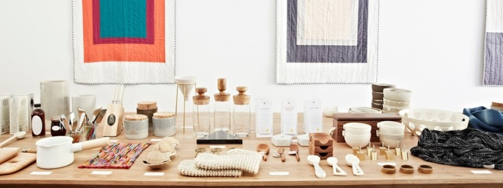 The-Primary-Essentials-Shop-Brooklyn-Remodelista-03.jpeg