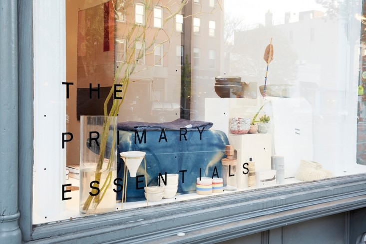 The-Primary-Essentials-Shop-Brooklyn-Remodelista-07.jpeg