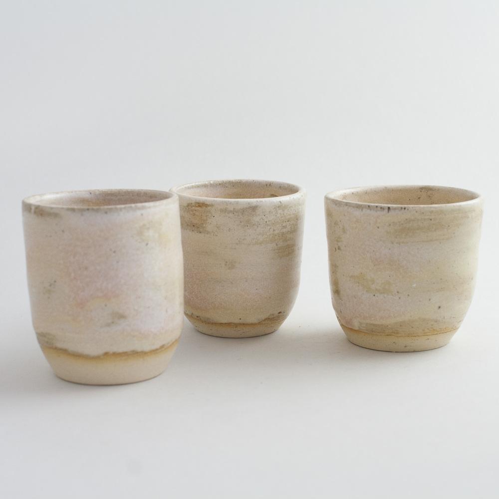 Himalaya-cups_9431.jpg