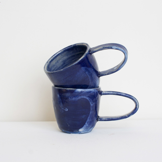 Romy Northover - NO. mugs