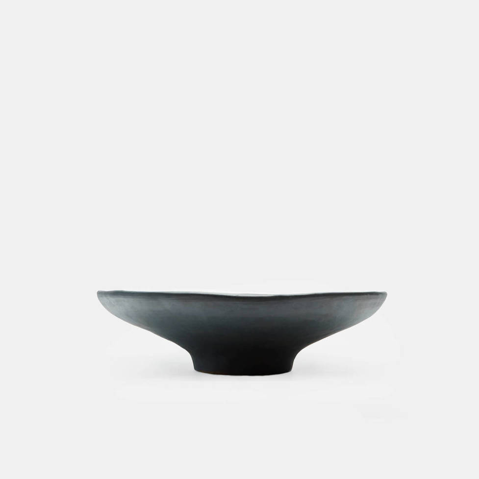 medium_Sargasso-Large-Coffee-Table-Bowl_1087.jpg