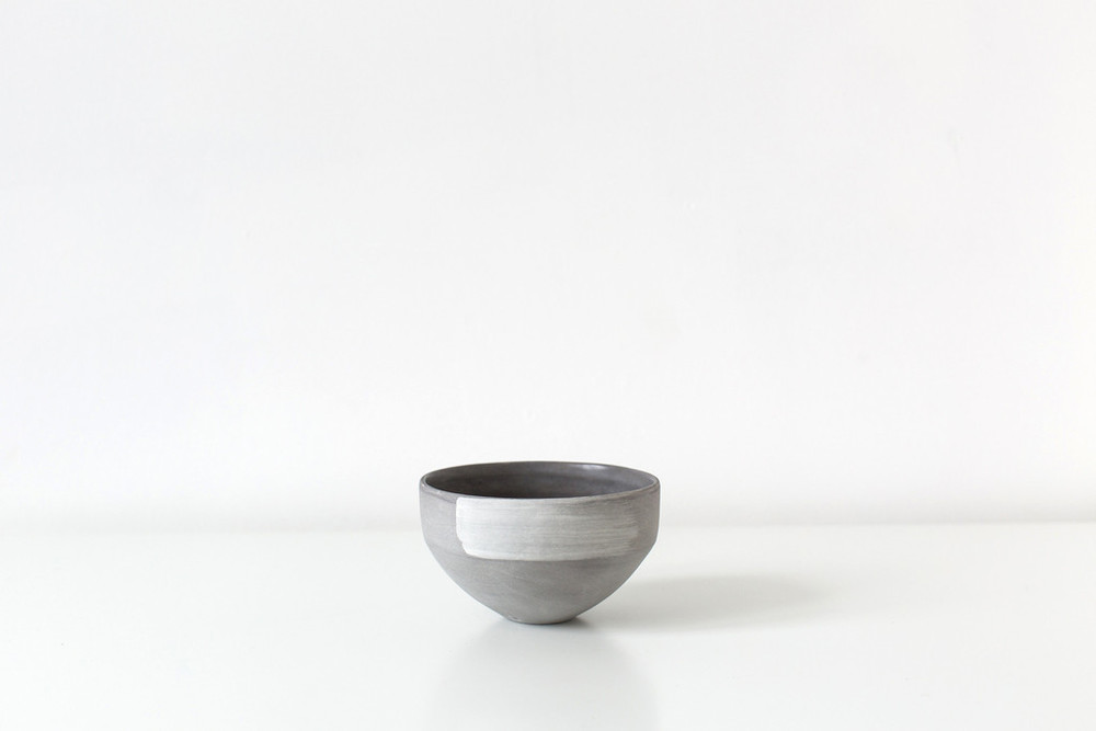 bowl_1024x1024.jpg