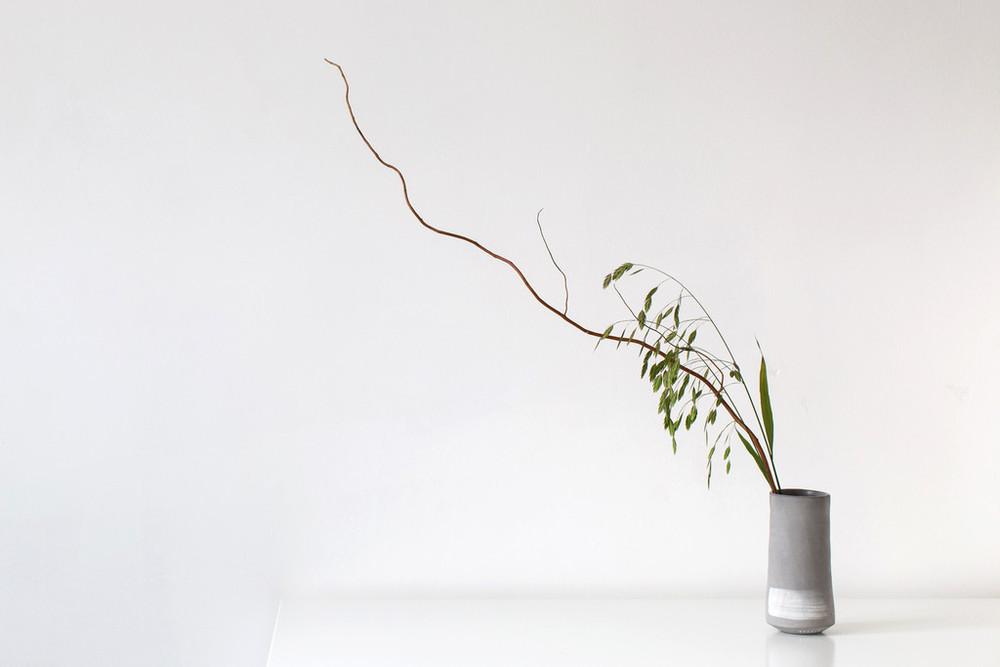 vase2_1024x1024.jpg
