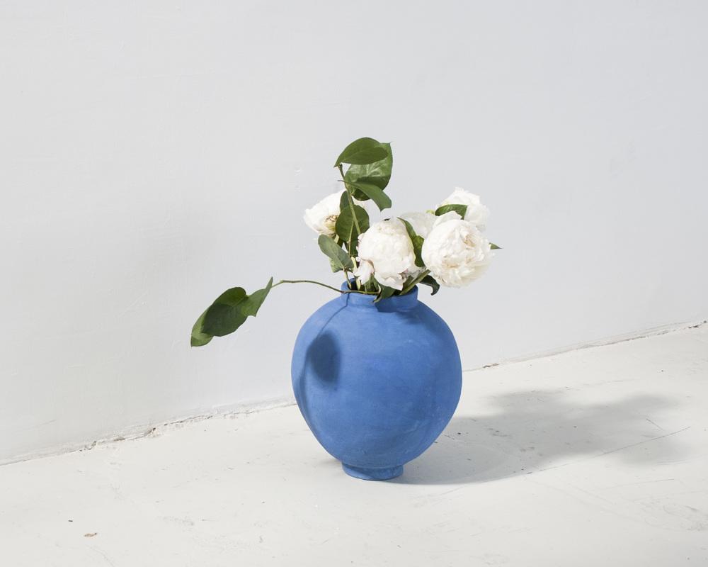 Marjorelle blue 1.jpg