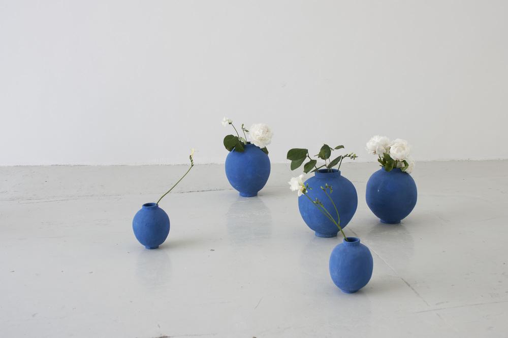Marjorelle Blue - group1_2533.jpg