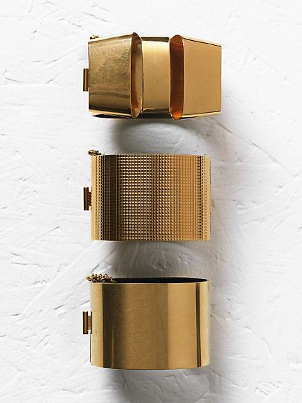 celine-fall-2012-bracelets.jpg