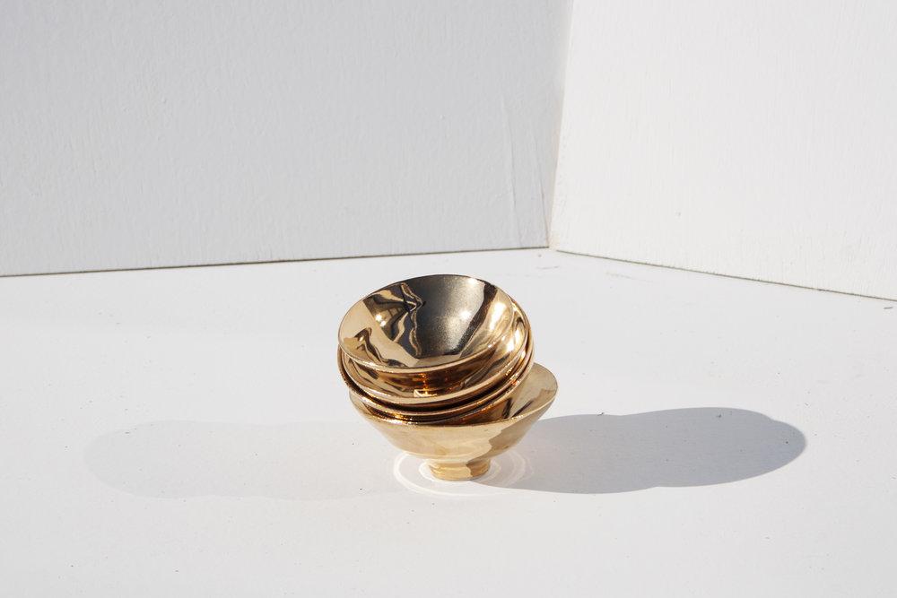 goldcups.jpg