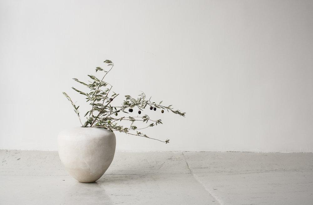 Cairo Vase.jpg
