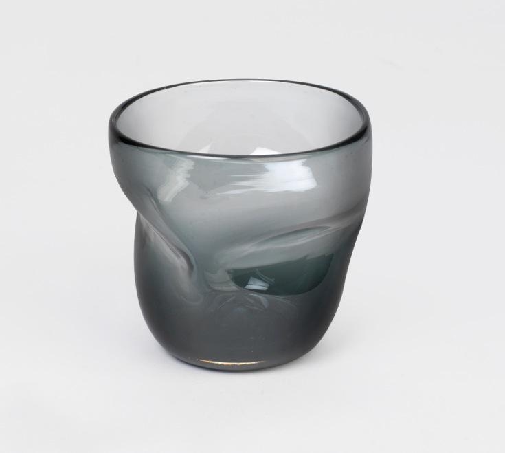 cup_4.jpeg