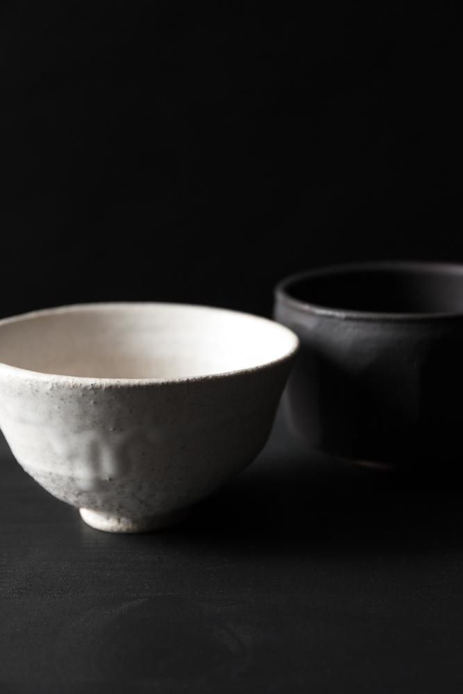 Romy_Northover_Bowls-7.jpg