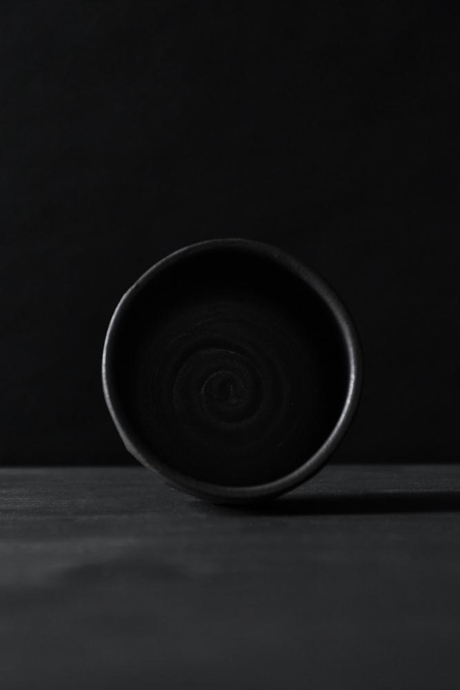 Romy_Northover_Bowls-13.jpg