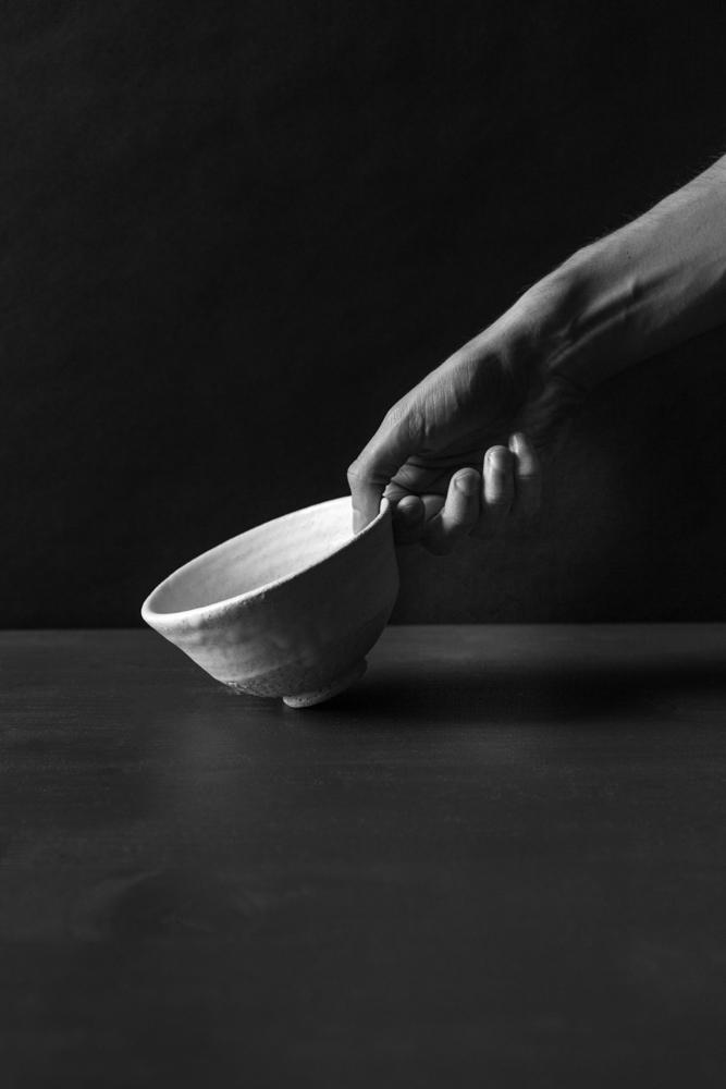 Romy_Northover_Bowls-17.jpg