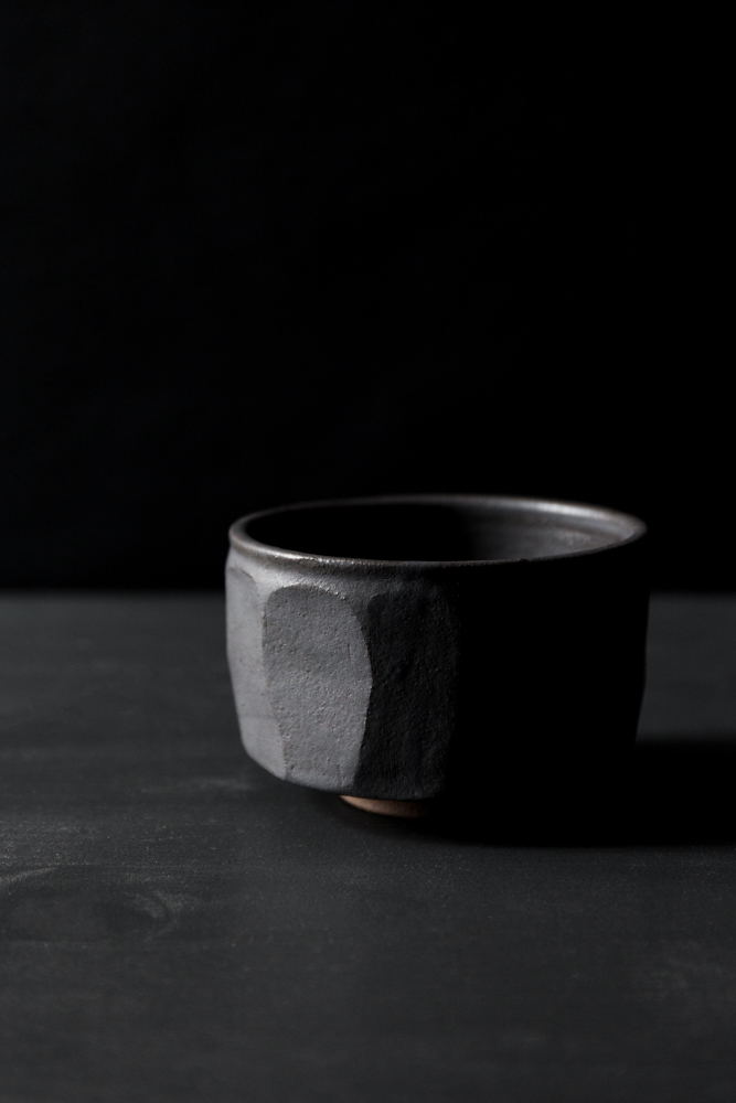 Romy_Northover_Bowls-1.jpg