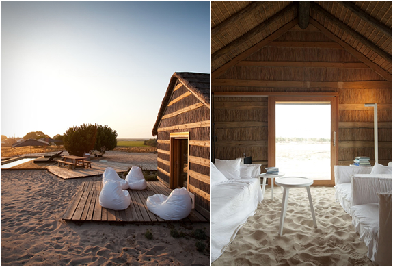 casas-na-areia-portugal.jpg